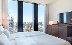 empire riverside hotel offizielle website bestpreisgarantie