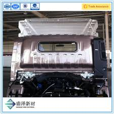 Truck Wind Deflector Truck Air Deflector - Buy Deflector,Truck Air ... Opv Enforced Wind Deflector For Truck Organic Photovoltaic Solutions How To Install Optional Buyers Truck Rack Wind Deflector Youtube 2012 Intertional Prostar For Sale Council Bluffs Commercial Donmar Sunroof Deflectors Volvo Vnl Vanderhaagscom Rooftop Air Towing Travel Trailer Ford 2007 9400 Spencer Ia Topper 501040 Accessory Industrial