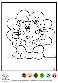Coloriage Magique De Dauphin à Imprimer Coloriage Enfant A Imprimer Maison Design Apsip Coloriage Magique Dauphin Imprimer