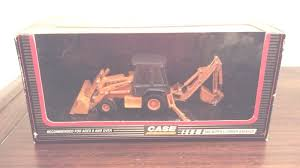 Ertl Case 590 Super L Loader Backhoe Tractor 1/50 Die Cast Metal | EBay Dudebros Get New Chevy Silverado Rented Backhoe Stuck In Frozen Loader Stock Photos Images Alamy Jcb King Cheetah Wired Remote Control Truck Excavator Backhoe Kids Truck Video Dump Youtube Music Feller Buncher Cstruction Pinterest Supply Post West June 2016 By Newspaper Issuu Amazoncom Tunes Jim Gardner Amazon Digital Services Llc Blippi Colors Song Nursery Rhymes Learn To Count For Toddlers
