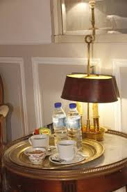 booking com chambres d h es bed and breakfast les chambres de mathilde angers booking com