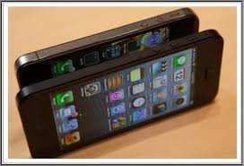 Apple iPhone 5 vs iPhone 4S – parison between the Two Versions