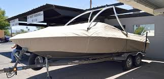 Quality Car, Boat Interiors & Covers & Patio Upholstery Tucson, AZ ... Boat Covers Gallery Hurricane Awning Canvas Marco Upholstery Marine Shade Textile Nh New England Awnings Hampshire Covertech Inc Custom Canada Usa Centre Console Bulkhead Inflatables Canopies Wa Cover Designs By Sams In Oakland Park Florida Carports Awning Bromame Tecsew Blog Absolutely 5 Year Guarantee Bimini Tops Delta Tent Company