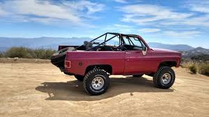 1973 Chevy K5 Blazer - Jimmy O. - LMC Truck Life 67 72 Gmc Jimmy 4wd Nostalgic Commercial Ads Pinterest Gm 1976 High Sierra Live Learn Laugh At Yourself Gmc Truck 1995 Favorite Image 5 Autostrach 1985 Transmission Swap Bm 700r4 Truckin 1955 100 The Rat Hot Rod Network Car Brochures 1983 Chevrolet And 1999 Lifted 4x4 Solid Axle Offroad Crawler Trail Mud 1991 Sle Id 12877 Jimmy Bos0007a Aa Cater 1969 K5 Blazer Jacked Up Youtube 1987 Overview Cargurus