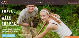 49 Best Volunteer Abroad Programs For Teens And College Students