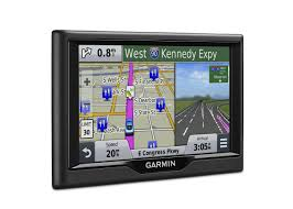 100 Best Trucking Gps Truck GPS In 2019 Top 5 Reviews Buyers Guide Outdoor Chief