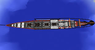 Titanic B Deck Plans by Rodentrage U0027s Shipyard Famous Ocean Liners Queen Mary Under