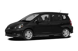 Used Honda Fit In Greenville, SC | Auto.com Used Cars Suvs For Sale In Greenville Sc Bradshaw Finiti Discount Nissan Trucks Near Nc Custom Chevy Greenville Sc Ford Greer Toyota Mack Chn613 Sale Price 38900 Year 2007 Van Box In South Carolina For On 20 New Photo Sc And Wallpaper Buy Here Pay Seneca Scused Clemson Scbad Credit No Experience The Show Awesome Ensign Classic Ideas Boiqinfo Ridgeline Gerald Jones
