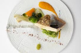 poisson a cuisiner 1er avril apprenez à cuisiner le poisson avec notre chef