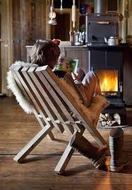 best 25 wooden garden chairs ideas on pinterest wooden chair