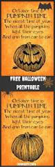 Scary Godmother Halloween Spooktacular Cast by 271 Best Halloween Signs And Sayings Images On Pinterest