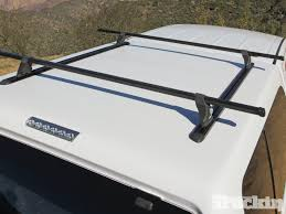 100 Leer Truck Caps Cap Roof Rack Thule Rack S Accessories And