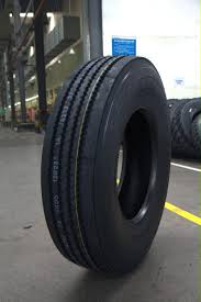 Radial Commercial Truck Tire 11R22.5 And 11R24.5 Truck Tires Used ... Virgin 16 Ply Semi Truck Tires Drives Trailer Steers Uncle Tires 30 Most Bluechip Tire Depth Quarter Test Innovation Heavy Duty Trailer Extra 175x80x13 Freeimagesgallery Rollcoo Rollcoo_tires Twitter Michelin Celebrates National Safety Week Automotive Services Oakland Ca J Os Commercial Top Blueribbon Glenwood Springs Creativity Bridgestone 100020 Truck With A Competive Price Buy Enterprise Repair Roadmart Inc New Radial 11r225 And 11r245 Dawg Pound Triple Center Guam Batteries Car