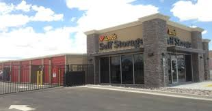 Love's Truck Stop Chain Opens Second Self-storage Facility In El Paso The Nolan County News Sweetwater Tex Vol 9 No 31 Ed 1 Barbecue Fiend Big Boys Barbque Tx Tanker Truck Catches Fire Near I20 In Lake Trammell Park Texas Free Campsites Near You Microtel Inn And Suites By Wyndham Sweetwater 63 87 Updated Loves Stop Chain Opens Second Selfstorage Facility El Paso Video Massive Tanker Along West Of Abilene Spring Rally Jaycees Video Shows Aftermath Oil Crash Fort Worth Star Vintage 1980s Rattlesnake Country 76 Gas Tshirt