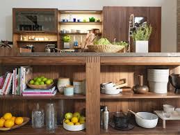 kataloge zum und preisliste für loft küche by