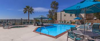 El Dorado Hills - Apartments In San Diego, CA Avino Apartments In San Diego Ca Regency Centre 1 Bedroom Condo For Rent Caapartments In Excellent Vantage Point 80 With Additional Apartment Rental Llxtbcom Weminster Manor Mariners Cove Rentals Trulia Ridgewood Village Sabre Springs 12435 Heatherton Westbrook At 7194 Schilling Avenue 92126 Montierra Rancho Penasquitos 9904 Kika Court Building Cstruction Level 3 Inc Pointe Dtown 1281 9th