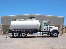 Mack Oil Field Trucks For Sale | MyLittleSalesman.com Fuel Tankers For Sale Oakleys Fuels West Midlands Werts Welding Truck Division 336 Hp 64 25m3 Sino Truk Oil Tanker For Saleoil Delivery New And Used Trucks Sale By Oilmens Tanks Low Price Sinotruk Tank In Philippines Buy Home 2007 Kenworth T800b Winch Field 183000 Bulk 2017 Freightliner Fuel Oil Truck Best Isuzu Road Sweeper Fire Trucks Refuse Compactor Craigslist Dump With Mega Bloks Lil Vehicles Also Body