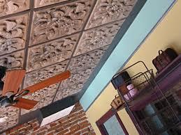 Ceilume Ceiling Tiles Montreal by Elegant Ceiling Inc Montréal Qc Ourbis