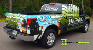100 Truck Accessories Orlando Beach House Graphics Jacksonville Daytona Beach