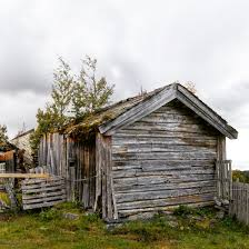 Free Images : Wood, Vintage, Building, Old, Barn, Home, Country ... A Pretty Old Barn The Bookshelf Of Emily J Kristen Hess Art Rustic Shed Free Stock Photo Public Domain Pictures Usa California Bodie Barn On Plains Royalty Images Wood Vintage Building Old Home Country Wallpapers Pack 91 44 Barns And Folks Maxis Comments Vlad Konov August Grove Ryegate Rainy Day 3 Piece Pating Print Overgrown Warwickshire England Picture Renovation Inhabitat Green Design Innovation Farm Buildings Click Here For A Larger View