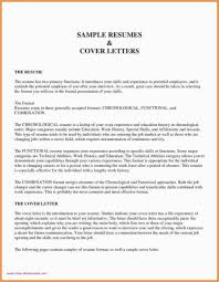 Chronological Resume Sample Free Make A Resume For Teacher Job Best ... Define Chronological Resume Sample Mplate Mesmerizing Functional Resume Meaning Also Vs Format Megaguide How To Choose The Best Type For You Rg To Write A Chronological 15 Filename Fabuusfloridakeys Example Of A Awesome Atclgrain