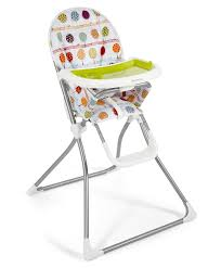Mamas & Papas - Bon Bon Highchair - Dotty Tree: Amazon.co.uk: Baby Joie Highchairs Swings Mamas Papas Pixi High Chair Apple Inspirational Baby Premiumcelikcom Mas And Pas Bistro Baby High Chair Replacement Cover 28 Images Travel Toys Nursery Fniture Loop With Teal Accessory Pack Things Cowans Of Troon Center Ayrshire Excellent Cdition In Cardiff Gumtree Snax Adjustable Highchair Removable Tray Insert Safari Snug Floor Seat Green Walmartcom Bud Booster Play Lime