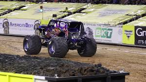 Monster Trucks Gifs Search | Search & Share On Homdor Image Hou3monsterjam2018156jpg Monster Trucks Wiki A Houston Man Used A Truck To Help Him Navigate Flood Waters Trucks Invade Nrg Stadium For The Next Month Chronicle Steven Sims And Hooked Victorious In Tampa Rod Ryan Show Truck Getting Ready Jam 2 12 2017 2018 Full Episode Video Dailymotion Photos Texas October 21 Over Bored Official Website Of Reicito Escobars Favorite Flickr Photos Picssr Crazy Cozads At 3 Months