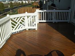 Longest Lasting Deck Stain 2017 by Deck Stains Sealers U0026 Cleaners Superdeck Penofin Sikkens Cabot