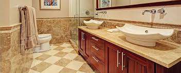 tile backsplashes flooring lakeland fl