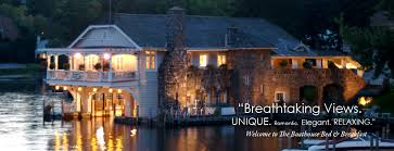 Elegant Lake George NY Lodging Waterfront Rooms & Suites At The