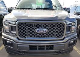 2018 F150 Aftermarket Lights - Ford F150 Forum - Community Of Ford ... Anzousa Headlights For 2003 Silverado Goingbigger 2018 Jl Led Headlights Aftermarket Available Jeep 2007 2013 Nnbs Gmc Truck Halo Install Package Suv Aftermarket Kc Hilites 1518 Ford F150 Xb Tail Lights Complete Housings From The Recon Accsories Your Source Vehicle Lighting Bespoke Brlightcustoms Custom Sales Near Monroe Township Nj Lifted Trucks Lubbock Knight 5 Knights Clean And Mean 2014 Ram 2500 Top Serious Pickup Owners Oracle 0205 Dodge Colorshift Rings Bulbs Boise Car Audio Stereo Installation Diesel And Gas Performance