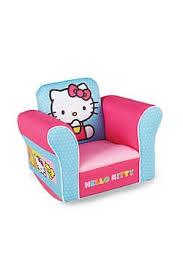 Kmart Frozen Bean Bag Chair by Toddler Furniture Kmart