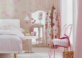 einrichten mit rosa romantisches schlafzimmer bild 7