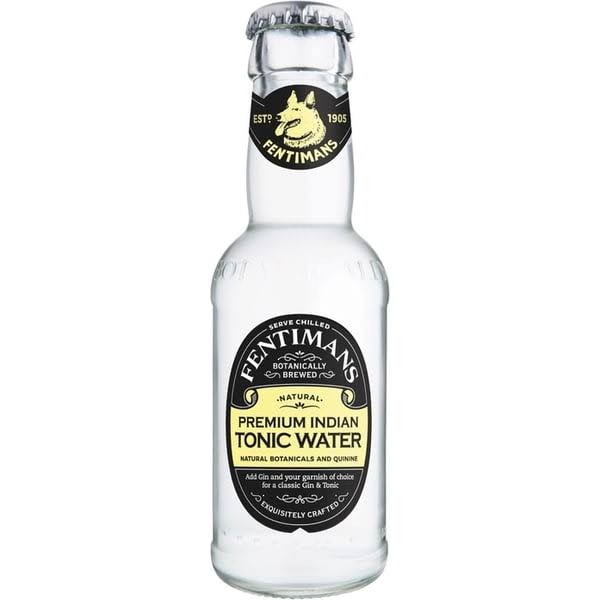 Fentimans - Tonic Water 125ml