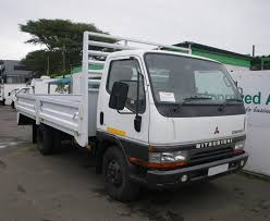 Mitsubishi Canter 2 Ton Used Drop Side Truck For Sale | Junk Mail 2 Pallet Tonne Refrigerated Truck Scully Rsv Home 1969 Chevrolet 12ton Pickup Connors Motorcar Company Chevrolet 2wd 12 Ton Pickup Truck For Sale 1316 Harlan 2011 Ton Trucks Vehicles For Sale 71 New 1 Ton Diesel Dig Toyota Hino Caribbean Equipment Online Classifieds 1950 Intertional L160 Sale Hemmings Motor News China Isuzu 4x2 To 4 Mini Dump Tipper 1946 From The Aston Workshop Sidney 1949 15 For Autabuildcom