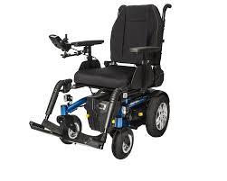 100 Rocking Chair Wheelchair Motorized Wheelchair Disability S Wheelchair 2048
