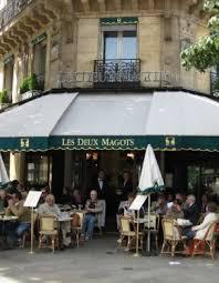 maison du monde canap駸 gourmand 巴黎哪裡喝熱巧克力 cap pas cap