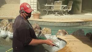 doc s pool tile cleaning tucson arizona 520 631 1572