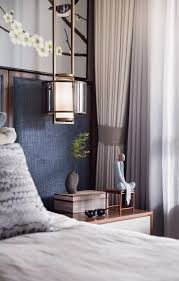 Cedric Hartman Style Lamps by 2228 Best Lighting Images On Pinterest Lighting Design Lamp