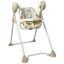 Kolcraft Sesame Street Swing With Adjustable Height | Shop Your Way ... Arizona Mama Kolcraft Sesame Street Elmo Fruits And Fun Booster Being Mvp Tiny Steps 2in1 Walker Giveaway Masons Activity Walmartcom New Deals On 3in1 Potty Chair At Pg 24 Baby Gear Rakutencom B2b Contours Classique 3 In 1 Bassinet Review Kolcraft Instagram Photos Videos Stagyouonline 2 In Walmart Com Seat Empoto Products Crib Mattrses Nursery Fniture Begnings Deluxe Recling Highchair Recline Dine By