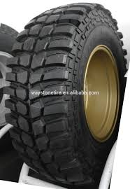 Waystone 30x10.5r16 31x10.5r16 35x12.5r16 4x4 Suv Mud Tire From ... Buyers Guide 2015 Mud Tires Dirt Wheels Magazine Haida Champs Hd868 Grizzly Trucks Commander Mt Ctennial Sedona Mudder Inlaw Radial Atv Utv Artworks Pinterest And Side By Sxsperformancecom Jeep Quadratec 29555r20 Pro Comp Xtreme Mt2 Tire Pc700295 Off Road Race Bfgoodrich Racing For Auto Info Amp Mud Terrain Attack A Choosing Off Road Tires Your In Depth Guide Tired Back Country Traction Lt Les Schwab