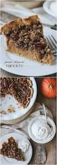 Pumpkin Pie With Pecan Praline Topping by Best 25 Pecan Pumpkin Pie Ideas On Pinterest Perfect Pumpkin