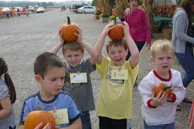 Rombachs Pumpkin Patch Hours by Things To Do In St Louis We Got Us A Family Here