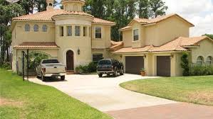Rentals replace owner occupied houses Orlando Sentinel