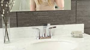 Barber Wilsons Faucet 1030 by Delta Model 1900 Faucet