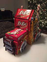 Semi Truck Made Of Candy. Dollar Store Candy Boxes And Candy Canes ... Watch A Freight Train Slam Into Ctortrailer Truck Filled With Got Candy More Is Takin It To The Streets Lot 915 1927 Dodge Graham Custom Candy Truck Cotton Candy And Popcorn Food Truck Va Waterfront Cape Town Food With Cotton On First Friday Dtown Las Vegas Eye 1950 Dodge Fargo Pickup The Star Sweet Life Orange County Trucks Roaming Hunger Auto Body Paint Supply Northern Nj Blue Custom 1988 Chevy Fire Car Wash App Youtube Old School 4x4 Belredadposterouomdschool4 Tuck Archdsgn Chocolate Praline Shop Fast Delivery Service