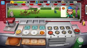 Food Truck Chef - Virtual Worlds Land! Food Truck Chef Game Cheats Cheat Free Gems And This Video Themed Lets You Play Games While Guys Grocery Gameswning Plans Shoreline Shop Snowie Kc Kansas City Trucks Roaming Hunger Review Time Champion By Daily Magic Beasts Of War Fizzys Lunch Lab Heather Mendona Cooking Craze Check Out Our New Food Truck Event Facebook Order Up Wars 1mobilecom Enjoying The Festival Editorial Image District Nickelodeon To Play Online 2017 Nickjr