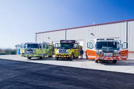 Buy E-ONE Fire Truck Parts | Fire Apparatus Replacement Parts Amazons Tasure Truck Sells Deals Out Of The Back A Truck Rand Mcnally Navigation And Routing For Commercial Trucking Pro Petroleum Fuel Tanker Hd Youtube Welcome To Autocar Home Trucks Car Heavy Towing Jacksonville St Augustine 90477111 Brinks Spills Cash On Highway Drivers Scoop It Up Mobile Shredding Onsite Service Proshred Tesla Semi Electrek Fullservice Dealership Southland Intertional Two Men And A Truck The Movers Who Care Chuck Hutton Chevrolet In Memphis Olive Branch Southaven Germantown