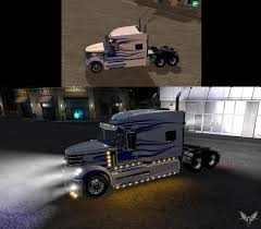 LONESTAR WHITE & BLUE V1.0 Trucks - Farming Simulator 17 Mod, FS ... Intertional Lonestar Specs Price Interior Reviews Lonestar Trucks 2013 Intertional Lonestar For Sale 1126 American Truck Stock Photo 1296870 Alamy Tandem Axle Sleeper 534683 Navistar Redesigns Flagship Model Transport Topics Group Sales Inventory Intertional Lonestar Google Search Cest Moi Pinterest V232 125 Truck Ets2 Mod Positioned To Capitalize On Strgthening Truck Market