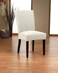 Ikea Henriksdal Chair Cover White by Dining Chairs White Linen Dining Room Chair Covers White Dining
